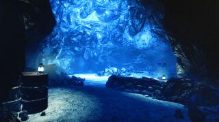 Fo3 cave passage.jpg