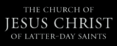 Logo of the Church of Jesus Christ of Latter-day Saints.png
