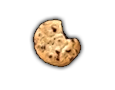 Chem Cookie.png