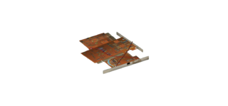 Component Circuitry 20151204 21-17-41.png