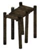 FO3 Dock.png