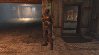 Fo4 Diamond City Security.png