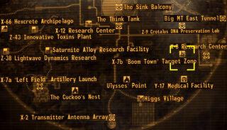 X-7b BB target zone loc.jpg