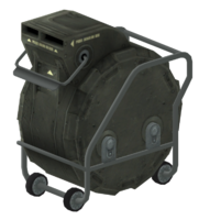 Ammo Dispenser.png