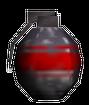 Bio grenade.png