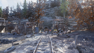 F76 Big Bend Tunnel West.png