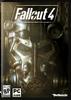 Fallout4 pc boxfront-01 1433339939.png