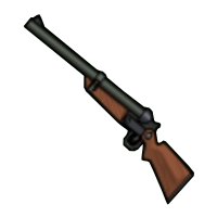 Double-barrel shotgun FOS.png