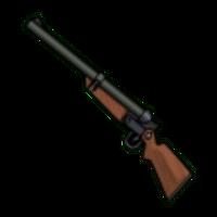 Double-barrel shotgun FOS.png