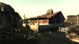 Fo3 Small Ranch Ext 2.png
