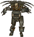 Fo4AM Rust Devil Robot.png