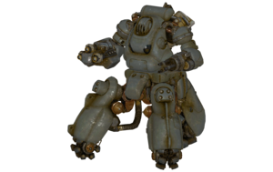 Fo4 CreatureSentryBot LS.png