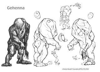 Gehenna2.jpg