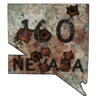 Nevada 160.png