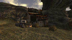 FNV Fields Shack.png