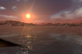 Lake Mead Sunset.jpg