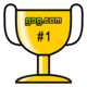 Trophy GOG contest 1st place.png