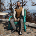 Atx apparel outfit prewarsweatervest clean c1.png