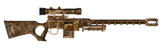 FNV Gobi Campaign Scout Rifle.png