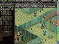 FOT Level Editor.jpg