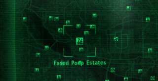 Faded Pomp Estates loc.jpg