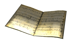 Sheet Music Book.png