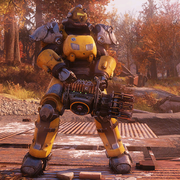 Atx skin powerarmor paint ultracite prototype c5.png