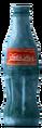 Empty Nuka-Cola Bottle.png