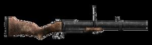 GrenadeRifleLongFNV.png