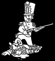 Icon nvdlc02perk sneering imperialist.png