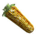 Maize-consumable.png