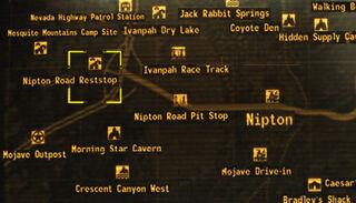 Nipton Road Reststop loc.jpg