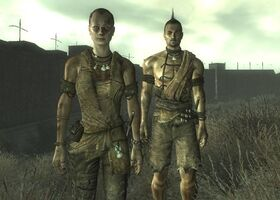 Point Lookout Tribals.jpg