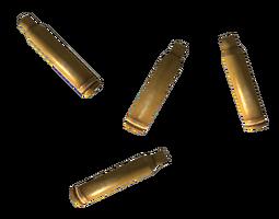ShellCasing556mm.png