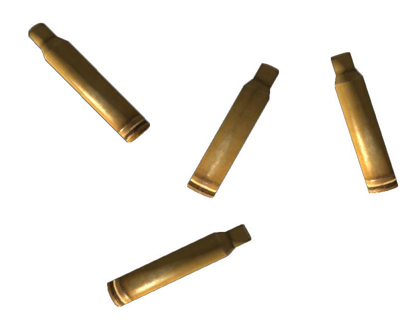 Gun Case For Iphone