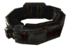 Slave Collar.png