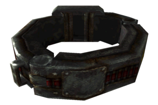 Slave Collar.png
