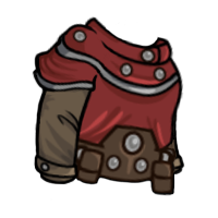 FOS Scribe Robes.png