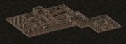 Fo2 Vault 15 Command Center.png