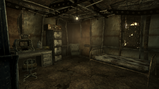 Fo3 MT Simms House 4.png