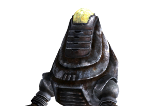 Protectron char.png