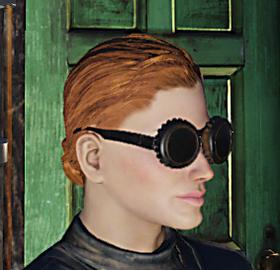 Bottlecap sunglasses.png