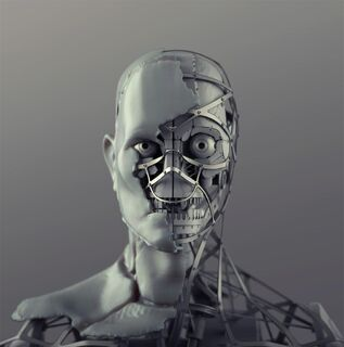 Close up synth render.jpg