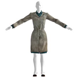 Doctor Li outfit.png