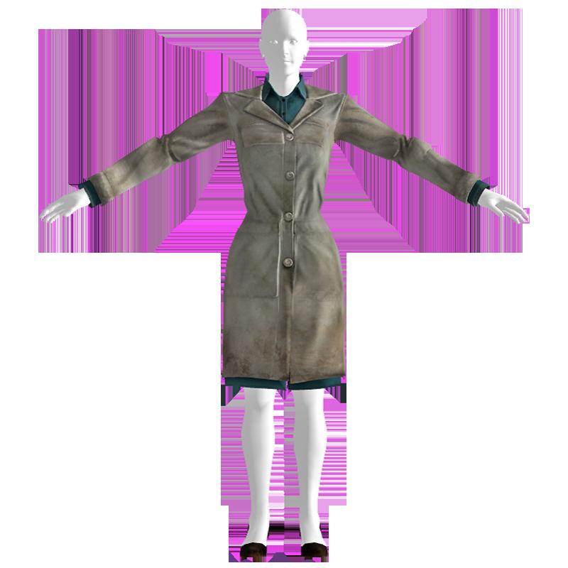 Image Result For Scientist Lab Coat