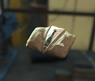 Fo4 Armor 46.png