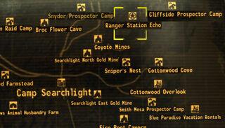 Ranger Station Echo loc.jpg