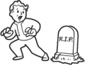 Thought You Died.png
