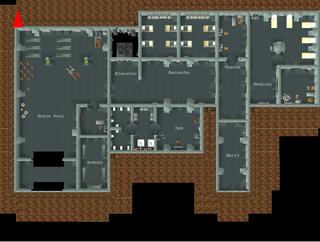 VB DD09 map Bunker Level 1.png