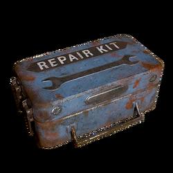 Atx utility repairkit basic l.png